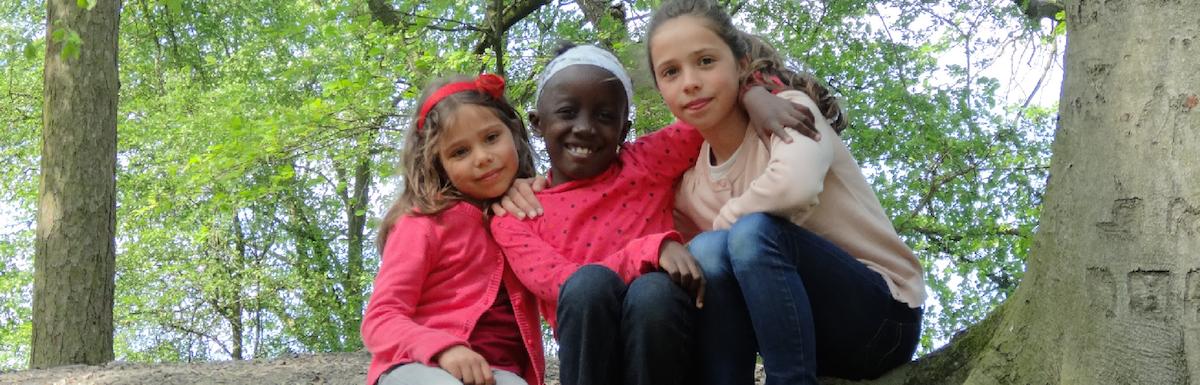 Chaque année, 8 à 15 enfants sont accueillis et soignés en Belgique. Après un séjour de 8 à 10 semaines, ils retournent guéris dans leur pays d'origine.