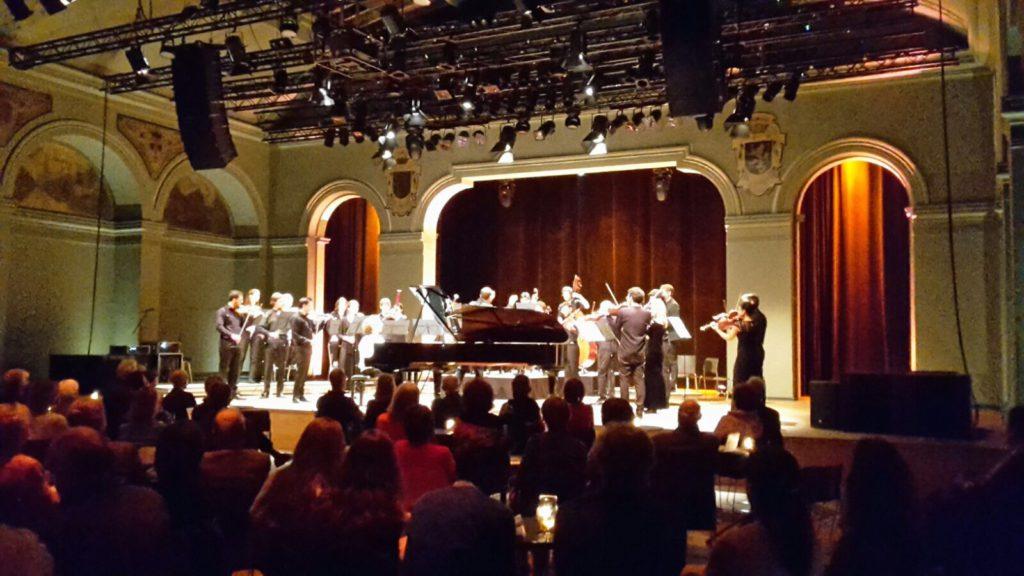 Concert Gent 28.03.2017 (19)