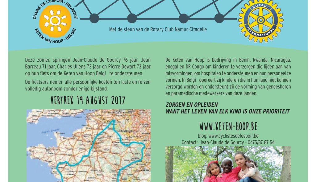 cde_velo_a3-1_nl_VF-page-001