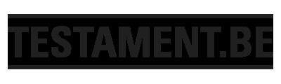 logo-testament