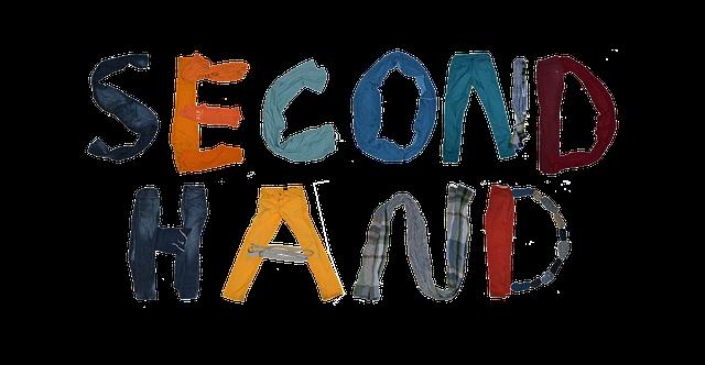 second-hand-2353682_640